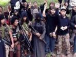 kelompok-militan-abu-sayyaf.jpg