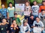 kelompok-pemuda-lintas-organisasi-di-kecamatan-sidayu.jpg
