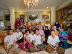 keluarga-anang-hermansyah-dan-ashanty-merayakan-idul-fitri-di-rumah.jpg
