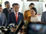 keluarga-jokowi-yang-hadir-saat-upacara-pelantikan-jokowi-sebagai-presiden.jpg