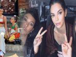 keluarga-kardashian_20181027_144837.jpg