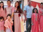 keluarga-krisdayanti-raul-lemos-dan-anang-hermansyah-ashanty1.jpg