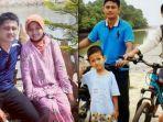 keluarga-serda-eko-prasetyo.jpg