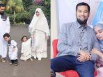 keluarga-teuku-wisnu-dan-shireen-sungkar_20170913_094600.jpg