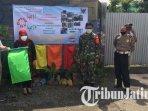 kelurahan-burengan-kecamatan-pesantren-kota-kediri-menyiapkan-4-bendera-zona-covid-19.jpg