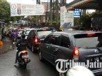 kemacetan-yang-terjadi-di-beberapa-ruas-jalan-di-kota-malang-ilustrasi-macet.jpg