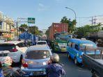 kemacetan-yang-terjadi-di-jalan-raya-gadang-kota-malang.jpg