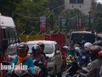 kemacetan-yang-terjadi-di-kota-malang.jpg