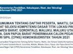 kemendikbudristek-mengumumkan-jadwal-pelaksanaan-skd-cpns-2021.jpg