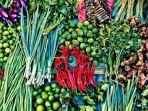 kementan-fokus-dalam-peningkatan-ekspor-hortikultura.jpg