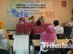 kementerian-perindustrian-beri-pelatihan-dan-sertifikasi-standar-kompetensi-kerja-nasional-indonesia.jpg