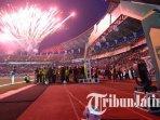 kemeriahan-launching-persebaya-surabaya-di-stadion-gelora-bung-tomo1.jpg
