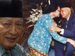 kenangan-soeharto-dan-istrinya-tien.jpg