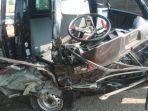 kendaraan-pick-up-yang-terlibat-kecelakaan-di-jalur-pantura-gresik-lamongan.jpg