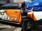 kendaraan-rescue-milik-aksi-cepat-tanggap-act-jatim.jpg