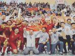 kensuke-takahashi-pelatih-timnas-indonesia-dan-timnas-futsal-indonesia.jpg