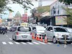 kepadatan-kendaraan-di-pertigaan-pendem-atau-dari-arah-kota-batu-menuju-kota-malang.jpg