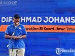 kepala-bank-indonesia-provinsi-jawa-timur-difi-a-johansyah-vv.jpg