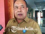 kepala-cabang-dinas-pendidikan-jatim-wilayah-tulungagung-solikin_20180412_104855.jpg