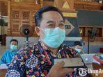 kepala-dinas-kesehatan-dinkes-kabupaten-tuban-dr-bambang-priyo-utomo.jpg
