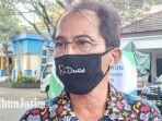 kepala-dinas-kesehatan-kabupaten-malang-drg-arbani-mukti-wibowo-1.jpg