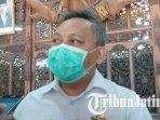 kepala-dinas-kesehatan-kabupaten-tulungagung-dr-kasil-rokhmat-pada-rabu-21-juli-2021.jpg