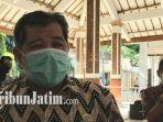 kepala-dinas-kesehatan-sidoarjo-syaf-satriawarman-11.jpg