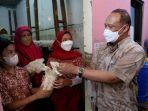 kepala-dinas-lingkungan-hidup-dlh-surabaya-moh-suharto-wardoyo.jpg