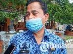 kepala-dinas-pemberdayaan-masyarakat-desa-kabupaten-malang-suwadji-pada-selasa-19-januari-2021.jpg
