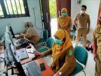 kepala-dinas-pendidikan-dispendik-kabupaten-pasuruan-ninuk-ida-suryani-melakukan-monitoring.jpg