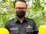 kepala-dinas-pertanian-dan-ketahanan-pangan-jawa-timur-hadi-sulistyo-2020.jpg