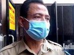 kepala-dinas-peternakan-dan-kesehatan-hewan-tulungagung-mulyanto-pada-senin-7-juni-2021.jpg