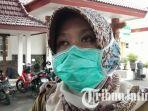 kepala-dinsos-pppa-kabupaten-trenggalek-ratna-sulisyowati-1.jpg