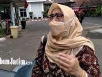 kepala-inspektorat-kabupaten-malang-tridiyah-maestuti-138.jpg