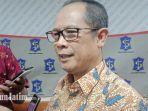 kepala-inspektorat-kota-surabaya-sigit-sugiharto_20180906_175750.jpg