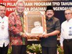 kepala-perwakilan-bank-indonesia-bi-wilayah-iv-jatim.jpg