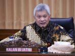 kepala-perwakilan-bank-indonesia-jawa-timur-bi-jatim-difi-ahmad-johansyah.jpg