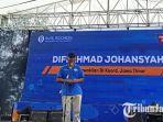 kepala-perwakilan-bank-indonesia-provinsi-jawa-timur-difi-ahmad-johansyah.jpg