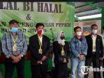 kepengurusan-persatuan-pedagang-pasar-kota-malamg-p3km-dilantik-minggu-3052021.jpg