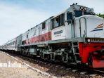 kereta-api-banyueangi-surabaya.jpg