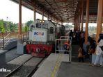 kereta-api-doho-stasiun-mojokerto-85.jpg