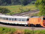 kereta-pesanan-perusahaan-kereta-api-filipina-philippine-national-railways-pnr.jpg