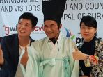 kerja-sama-korea-selatan-dengan-dinas-pendidikan-jatim_20180522_150321.jpg
