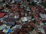 kerusakan-di-perumnas-balaroa-akibat-gempa-palu_20181001_074250.jpg