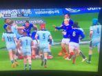 kerusuhan-di-rugby.jpg