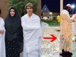 kesaksian-maia-estianty-tentang-fenomena-belalang-di-masjidil-haram-mekkah.jpg