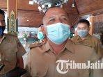 ketua-asosiasi-kepala-desa-akd-tulungagung-m-soleh-di-pendopo-kabupaten.jpg