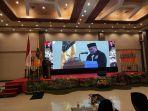 ketua-dewan-perwakilan-daerah-republik-indonesia-dpd-ri-la-nyalla-mattaliti.jpg