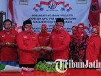 ketua-dpc-pdip-kabupaten-pasuruan-andri-wahyudi-meresmikan-kantor-baru-di-wilayah-beji.jpg