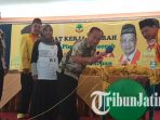 ketua-dpd-partai-berkarya-kabupaten-pasuruan-a-muhammad_20180923_145218.jpg